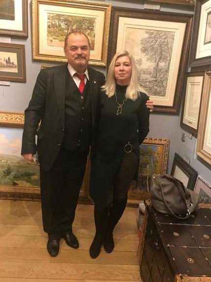 Козорезенко П.П. и Сабитова Е.Б.